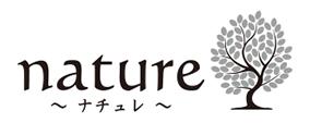nature(ナチュレ)
