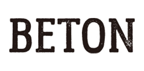 BETON (ベトン)